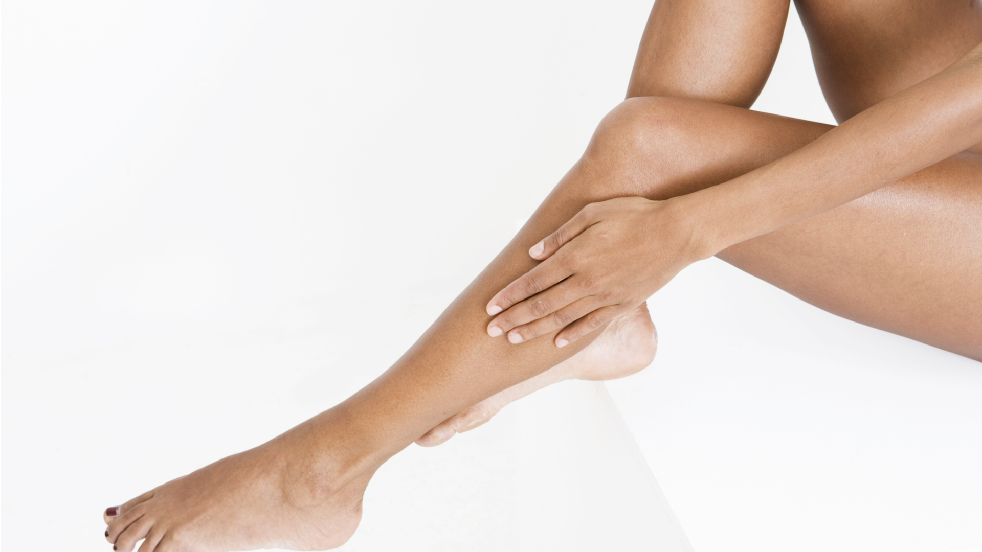 Three Tips To Hydrate Dry Hands And Feet