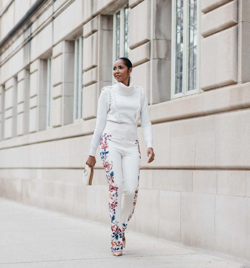 Fashion-Courtney-Rhodes