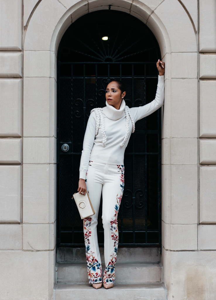 New-York-Fashion-Week-Courtney-Rhodes